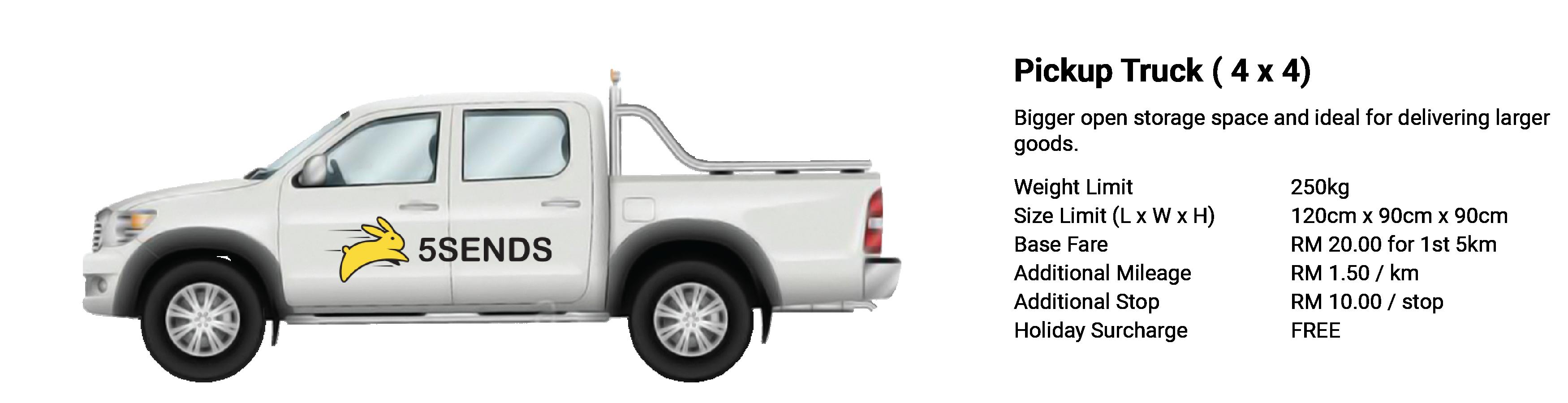 Web_Truck